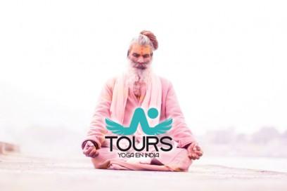 Vinyasa tours – viajes anteriores