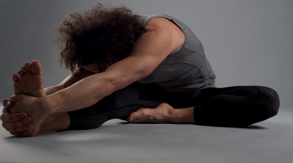 taller vinyasa yoga