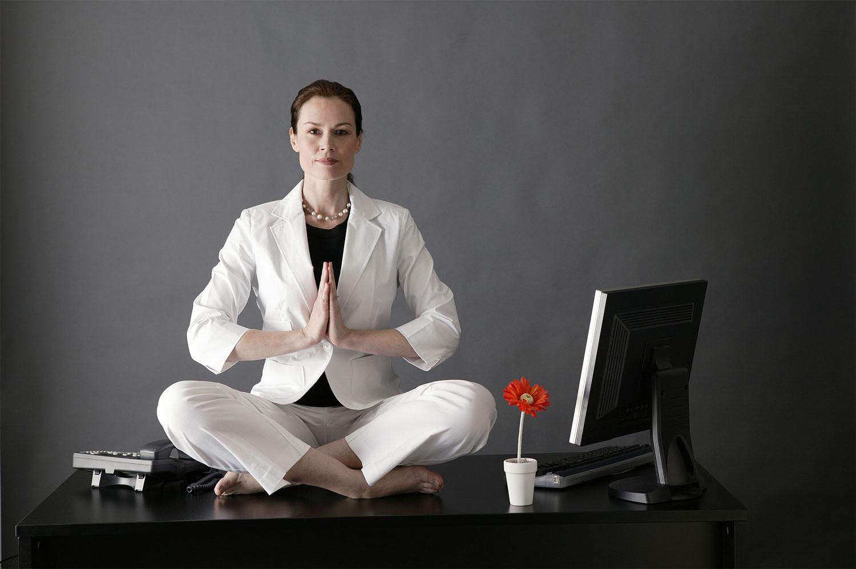 yoga-oficina-3