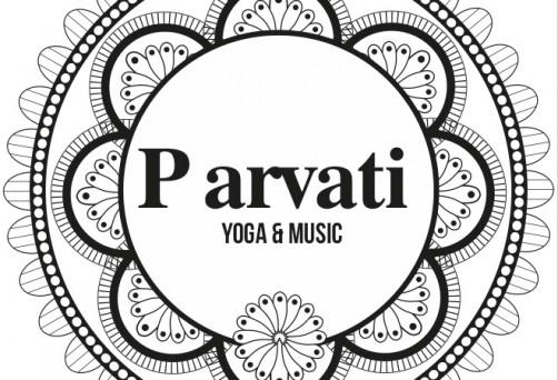 Parvati  yoga&Music