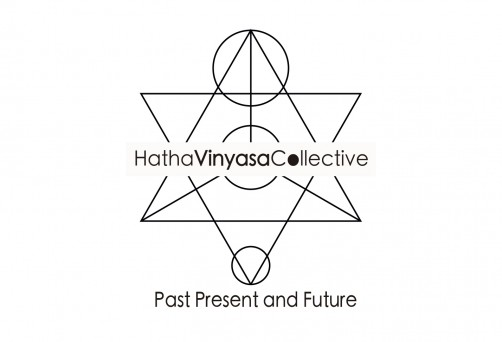 hatha vinyasa collective